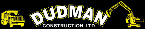 Dudman Construction Ltd.